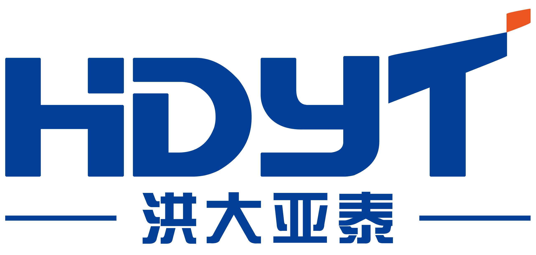 北京洪大亚泰科技发展有限公司